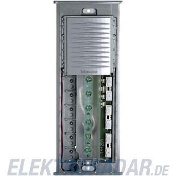 Legrand BTicino (SEK Audiomodul 342702