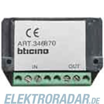 Legrand BTicino (SEK Verstärker 346870