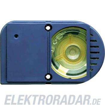 Legrand BTicino (SEK EB-Lautsprecher 336920