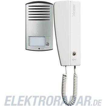 Legrand BTicino (SEK Einfam.-Set Audio 368011