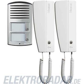 Legrand BTicino (SEK Zweifam.-Set Audio 368021