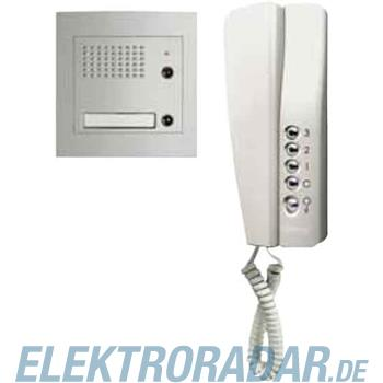 Legrand BTicino (SEK Einfam.-Set Audio 367211