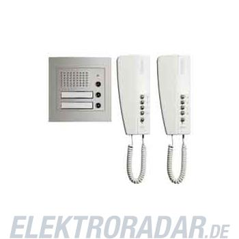 Legrand BTicino (SEK Zweifam.-Set Audio 367221