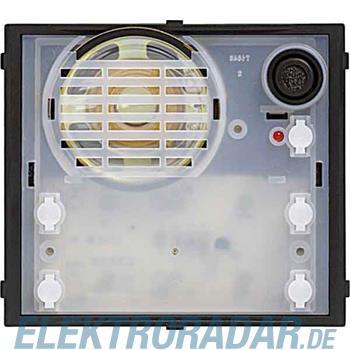 Legrand BTicino (SEK Türlautsprecher-Modul 342160