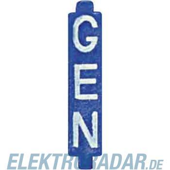 Legrand BTicino (SEK Konfigurator GEN 3501/GEN VE10