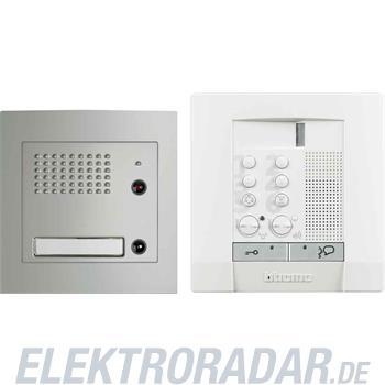 Legrand BTicino (SEK Zweifam.-Set Audio 904205