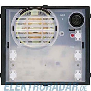 Legrand BTicino (SEK Türsprecher-Modul 332120