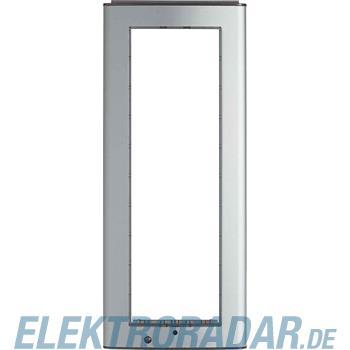 Legrand BTicino (SEK Abdeckrahmen alu, 332721 332721
