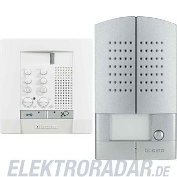 Legrand BTicino (SEK Zweifam.-Set Audio 904209