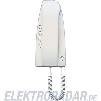 Legrand BTicino (SEK Haustelefon 344212