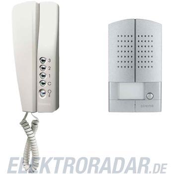 Legrand BTicino (SEK Zweifam.-Set Audio 368121
