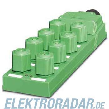 Phoenix Contact Sensor-/Aktor-Box SACB-4Q/4P-L-SC