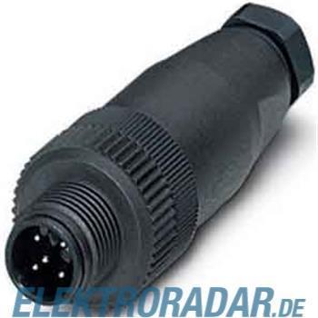 Phoenix Contact Sensor-Aktor-Stecker SACC-M12MS-5CON-PG7