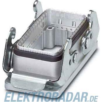 Phoenix Contact EMV-Gehäuse für schwere St HC-B 10-AMQ-EMV
