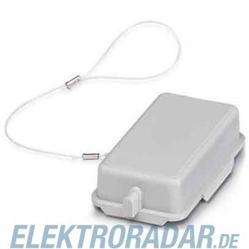 Phoenix Contact Schutzdeckel HC-B 10-SD-FL/FS