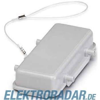 Phoenix Contact Schutzdeckel HC-B 10-SD-FQ/FS