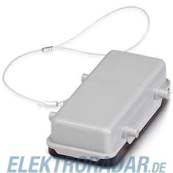 Phoenix Contact Schutzdeckel HC-B 10-SD-FQT/FS