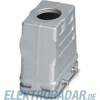 Phoenix Contact EMV-Gehäuse für schwere St HC-B 10-TFQ #1642360