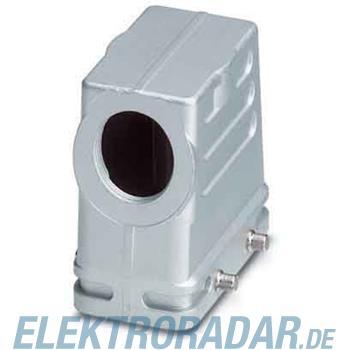 Phoenix Contact EMV-Gehäuse für schwere St HC-B 10-TFQ #1642399