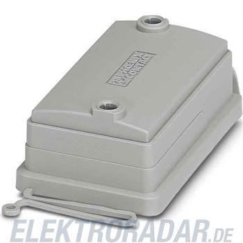 Phoenix Contact Schutzdeckel HC-B 10-TMS-SD-IP50