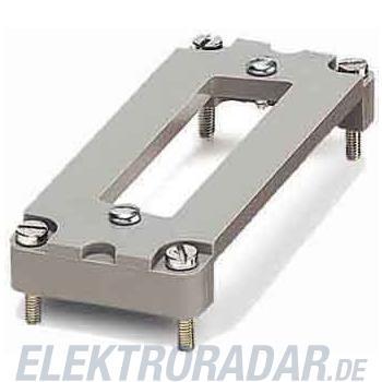 Phoenix Contact Adapterplatte HC-B 16-ADP #1775512