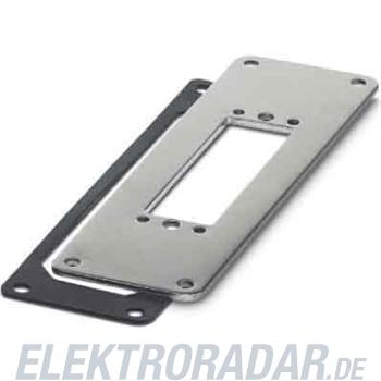 Phoenix Contact Adapterplatte HC-B 16-ADP-VC-1