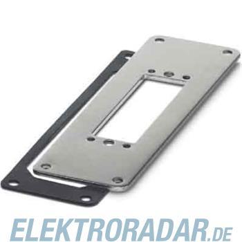 Phoenix Contact Adapterplatte HC-B 16-ADP-VC-2