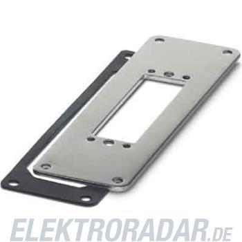 Phoenix Contact Adapterplatte HC-B 16-ADP-VC-C2