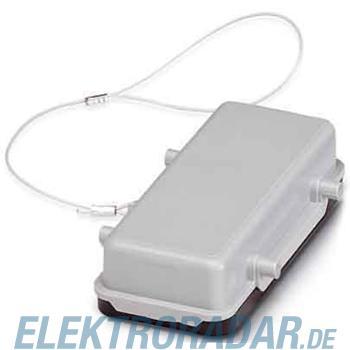 Phoenix Contact Schutzdeckel HC-B 16-SD-FQT/FS