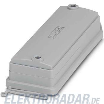 Phoenix Contact Schutzdeckel HC-B 16-TMS-SD-IP50