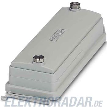 Phoenix Contact Schutzdeckel HC-B 16-TMS-SD-IP65