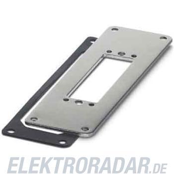 Phoenix Contact Adapterplatte HC-B 24-ADP-VC-C4