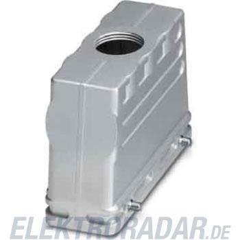 Phoenix Contact EMV-Gehäuse für schwere St HC-B 24-TFQ #1642784