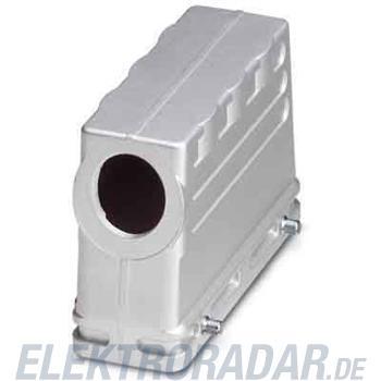 Phoenix Contact EMV-Gehäuse für schwere St HC-B 24-TFQ #1642810