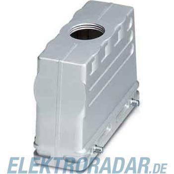 Phoenix Contact EMV-Gehäuse für schwere St HC-B 24-TFQ #1642823