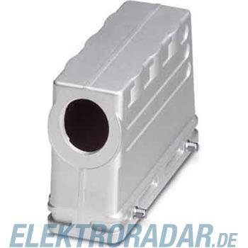 Phoenix Contact EMV-Gehäuse für schwere St HC-B 24-TFQ #1642836