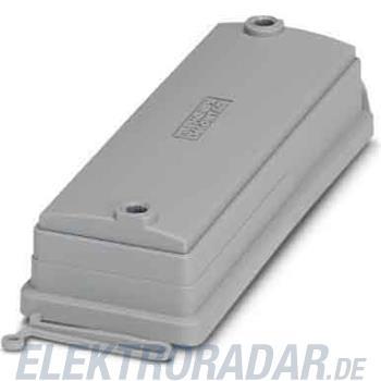 Phoenix Contact Schutzdeckel HC-B 24-TMS-SD-IP50