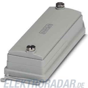 Phoenix Contact Schutzdeckel HC-B 24-TMS-SD-IP65