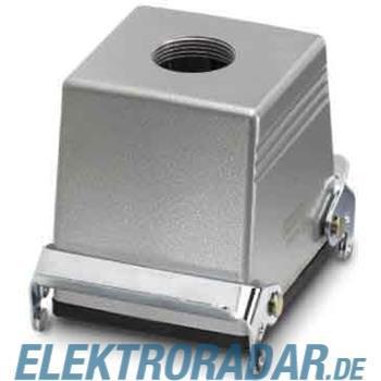 Phoenix Contact Gehäuse für schwere Steckv HC-B 32-KMQ #1647297