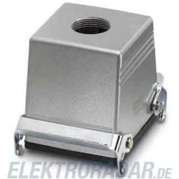 Phoenix Contact Gehäuse für schwere Steckv HC-B 32-KMQ #1775729