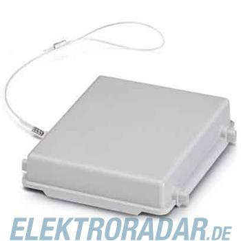 Phoenix Contact Schutzdeckel HC-B 32-SD-FQU/FS