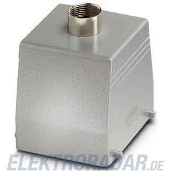 Phoenix Contact Gehäuse für schwere Steckv HC-B 32-TFQ #1645451