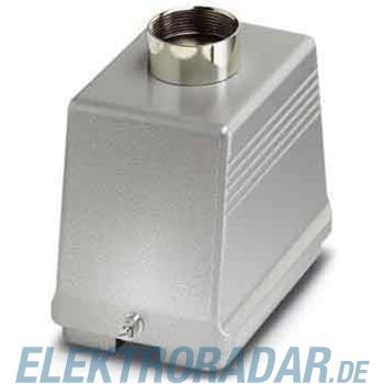 Phoenix Contact Gehäuse für schwere Steckv HC-B 48-TFL #1647349
