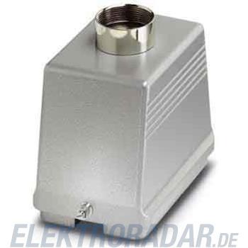 Phoenix Contact Gehäuse für schwere Steckv HC-B 48-TFL #1772159