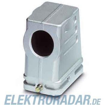 Phoenix Contact EMV-Gehäuse für schwere St HC-B 6-TFL #1642315