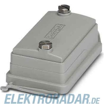 Phoenix Contact Schutzdeckel HC-B  6-TMS-SD-IP65
