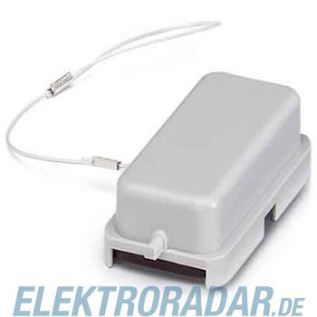 Phoenix Contact Schutzdeckel HC-D 15-SD-FL/FS