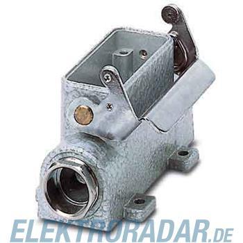 Phoenix Contact Gehäuse für schwere Steckv HC-D 15-SML #1772382