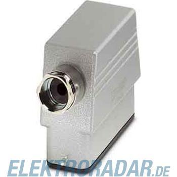 Phoenix Contact Gehäuse für schwere Steckv HC-D 25-TFL #1772421
