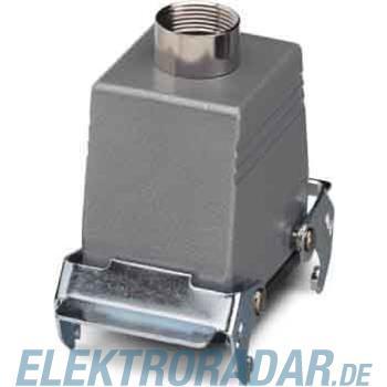 Phoenix Contact Gehäuse für schwere Steckv HC-D 50-KMQ-76/O1M25
